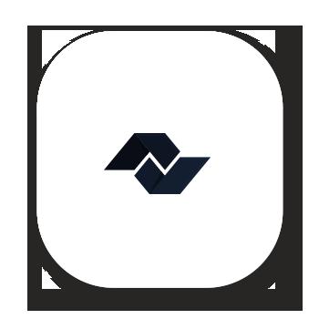Ruth Y. Shin Accounting Logo